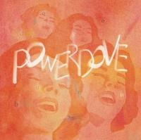 Do you burn ? | Powerdove. Musicien