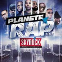 """<a href=""""/node/8457"""">Planète rap 2013</a>"""