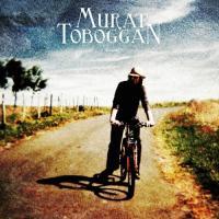 Toboggan Jean-Louis Murat, chant