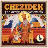 The order Meichezedik