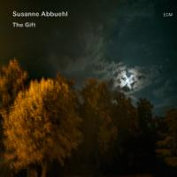 The gift / Susanne Abbuehl | Abbuehl, Susanne (Berne, Suisse, le 30 juillet 1970) - chanteuse de jazz suisso-néerlandaise. Chanteur