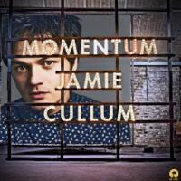 Momentum / Jamie Cullum | Cullum, Jamie. Compositeur