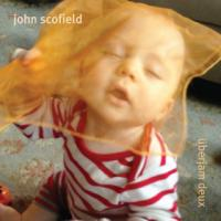 Uberjam deux John Scofield, guitare Avi Bortnick, guitare, samples Andy Hess, basse Adam Deitch, batterie