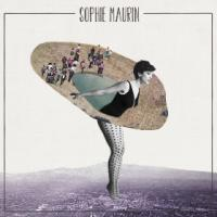 Sophie Maurin/ Sophie Maurin, chant