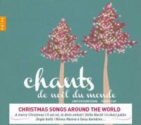 Chants de Noël du monde