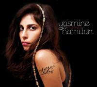 Ya nass Yasmine Hamdan, comp. & chant