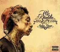 Cabin fever 2 Wiz Khalifa, chant feat. Problem, Iamsu, Menace... [et al.]