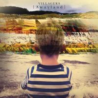 Awayland | Villagers