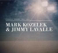 Perils from the sea / Mark Kozelek | Kozelek, Mark (24 janvier 1967 - ....). Chanteur