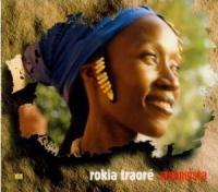 Mouneïssa | Traoré, Rokia