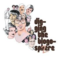 Digging the blogosphere, vol. 2 | Abjo