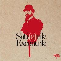 Anne Queffélec - Erik Satie Satie 3 Gymnopédies - 6 Gnossiennes: Piano Works