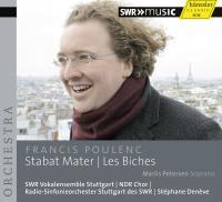 "Afficher ""Stabat mater"""