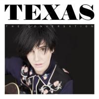 The conversation | Texas