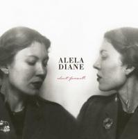 About farewell | Diane, Alela (1983-....). Compositeur