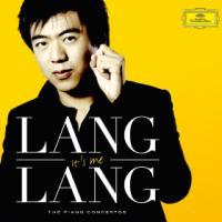 """Afficher """"Lang lang récital It's me"""""""