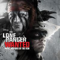 The Lone Ranger : wanted : music inspired by the film / Ben Kweller | Kweller, Ben - Auteur, compositeur, chanteur et guitariste américain de pop-rock. Chanteur