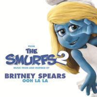 Smurfs 2 (The) : Bande originale du film de Raja Gosnell : [Anthologie] / Britney Spears | Spears, Britney