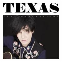 The conversation Texas, groupe vocal et instrumental