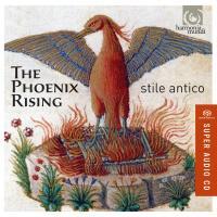 "Afficher ""Phoenix rising (The)"""