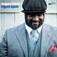 Liquid spirit | Porter, Gregory (1971-....). Chanteur