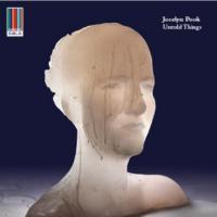 Untold things Jocelyn Pook, chant, piano, violon