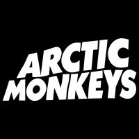 AM Arctic Monkeys, groupe voc. et instr.