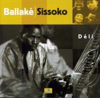 Déli | Ballaké Sissoko (1968?-....). Compositeur
