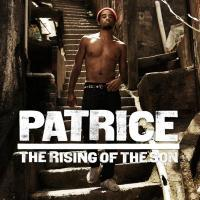 Rising of the son (The) / Patrice | Patrice, pseud.
