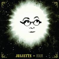 Nour Juliette Noureddine, chant