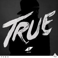 True | Avicii (1989-....). Compositeur