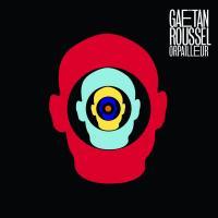 Orpailleur / Gaëtan Roussel | Roussel, Gaëtan (1972-....). Compositeur