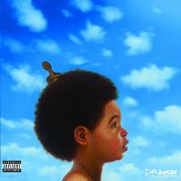 Nothing was the same | Drake