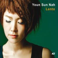 Lento | Nah, Youn Sun (1969-....). Chanteur