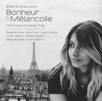 Bonheur & mélancolie : the finest in French pop |  Christine And The Queens
