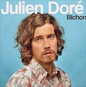 Bichon | Doré, Julien. Parolier. Compositeur. Interprète
