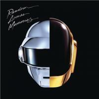 Random access memories | Daft Punk. Musicien