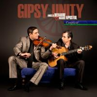 Complicité | Gipsy Unity
