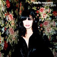 Année zéro / Helena Noguerra | Noguerra, Helena. Chanteur