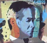 Kairos | Khalil Chahine, Compositeur