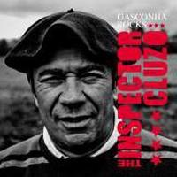 Gasconha rocks | Inspector Cluzo (The)