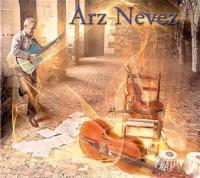 Canntaireachd Arz Nevez