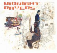 triomphe du chaos (Le) | Midnight Ravers. Musicien
