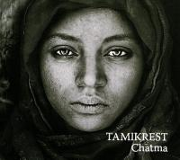 Chatma / Tamikrest | Tamikrest (groupe instrumental et vocal)