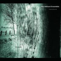 Missa pro defunctis / Orlando de Lassus, The Hilliard Ensemble |