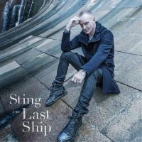 The last ship | Sting (1951-....)