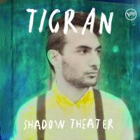 Shadow theater   Hamasyan, Tigran (1987-....). Musicien. Chanteur