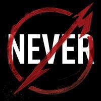 Through the never : bande originale du film de Nimrod Antal