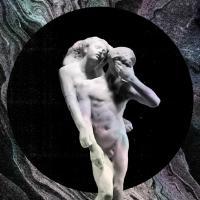 Reflektor / Arcade Fire | Arcade Fire (groupe instrumental et vocal)
