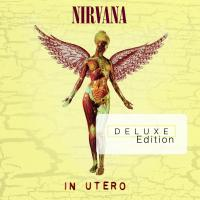 In utero [disque compact] / Nirvana